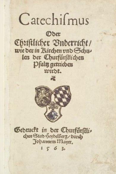 File:Heidelberger Katechismus 1563.jpg