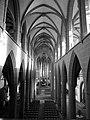 Heiliggeistkirche - panoramio.jpg