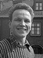 Hein van der Zee (1952).jpg