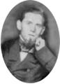 Heinrich Strassmann.png