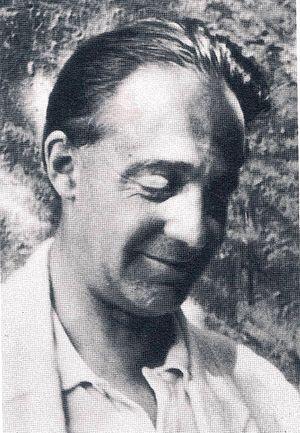 Heinrich Zimmer - Heinrich Zimmer (1933)