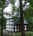Heisterkapelle Schoenstein.jpg