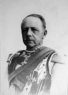 Charles Alexander, Grand Duke of Saxe-Weimar-Eisenach Grand Duke of Saxe-Weimar-Eisenach