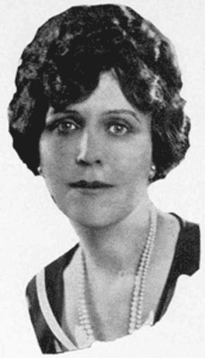 Helen Rowland - Helen Rowland