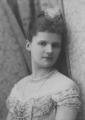 Helene of Albany-1882.png