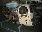 Heli, China Aviation Museum.jpg