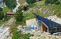 Heliodom erschmatt Switzerland 37.jpg