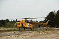 Helix Mil Mi-8T (Yugansky Nature Reserve -2).jpg