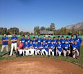 Hellas Baseball U18.jpg