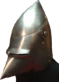 Helm DSC02157 transparent.png