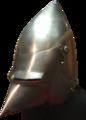 Helm DSC02157 transparent.png
