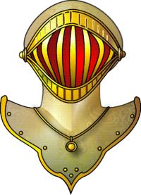 Helm prince.png