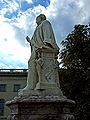 Helmholtz-statue-sideview.JPG