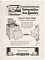 Help for The Dealer, Universal Electric Washer - NARA - 6857818 (page 20).jpg