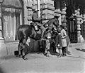 Helsingin valtaus 1918. - N2111 (hkm.HKMS000005-0000014m).jpg