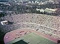 Helsinki olympialaiset 1952 - XLVIII-271 - hkm.HKMS000005-km0000mrd7.jpg