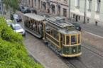 Helsinki vintage tram June 7 2014.png