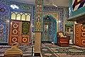 Hemmat Mosque 02.jpg