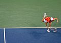 Henin Serve.jpg