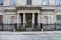 Henrietta Street Area - Dublin 6005823404.jpg