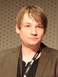 Henrik Asheim (crop).jpg