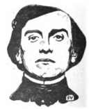 Henry Bataille by Vallotton.PNG