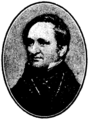 Henry Hallam (1841) by Samuel Cousins, after Thomas Phillips - Nordisk familjebok version.png