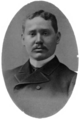 Henry Raup Wagner, 1884.png