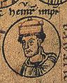 Henry V, Holy Roman Emperor.jpg