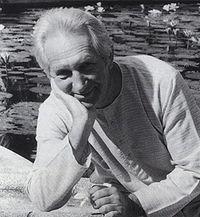 Henryk Skolimowski.jpg