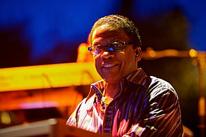 Herbie Hancock 2010 by Guillaume Laurent.jpg