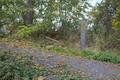 Herbstein Herbstein Memorial 19440927 WW2.png