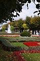 Herbstpracht - panoramio.jpg
