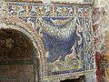 Herculaneum 97 (14896258706).jpg