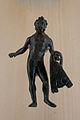 Hercule - Musée romain d'Avenches.jpg