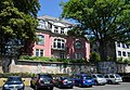 Herder-Institut Marburg 2.jpg