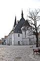 Herderkirche.jpg