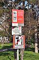 Herderpark, signs.jpg