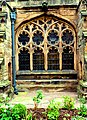 Hereford Cathedral Window -dailyshoot.jpg