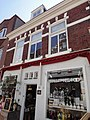 Herenstraat 114, Voorburg.JPG