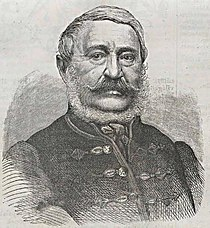 Herepei Károly.jpg