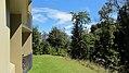 Heritage Hotel, Fernhill Rd, Queenstown (482889) (9481804963).jpg