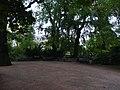 Hermann-Seidel-Park (2587).jpg