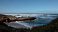 Hermanus - panoramio (10).jpg