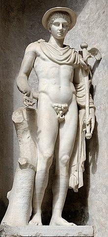 Hermes Ingenui Pio-Clementino Inv544.jpg