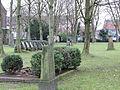 Herne cemetery Bergelmanns Hof 01.jpg