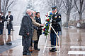 Heroism defined on MoH Day at Arlington 140325-A-DQ287-914.jpg