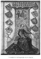 Heroldsbuch Krakow mgq 1479 50r.png