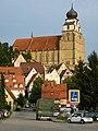 Herrenberg Glockenmuseum - geo.hlipp.de - 4260.jpg