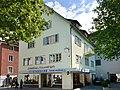 Herrengasse 11, Feldkirch.JPG